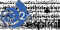 Jornadas 25 aniversario de Espiral – 12 y 13 de diciembre
