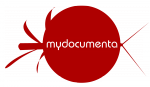 logoMyDocumenta_medium_2000px