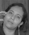 Carmen Lorena