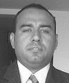 Raynel Mendoza