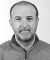Juan Antonio JUANGO ANSÓ