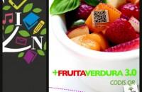 foto-fruitaverdura-1024x768