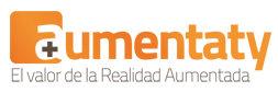 aumentaty-logo