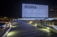 etopia1