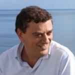 Xavier Suñé