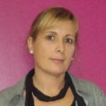 Marta cabeza