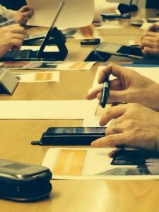 Tablets i dispositius mòbils(1)